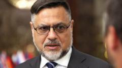 Главари ОРЛО надеются на конфедерацию с Украиной