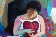 Знаки Зодиака, которые если любят – то всем сердцем