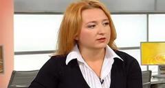 В Минске заключили очередные договоренности по Донбассу