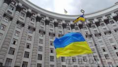 В команде Зеленского рассказали, когда будет сформировано новое правительство