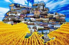 Префекты в Украине: у Зеленского раскрыли детали реформы