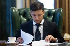 Это произойдет уже 7-8 сентября: политолог рассказал, какое решение может принять Зеленский