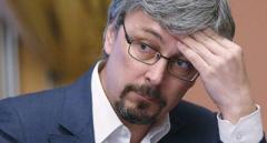 """Гендиректор """"1+1"""" будет баллотировать в мэры Киева"""