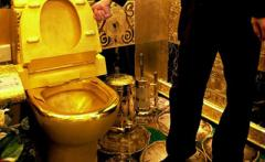 Как живут «Слуги народа» в самом роскошном отеле Трускавца: уникальные кадры