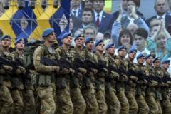 День независимости и парад в Киеве: у Зеленского нашли оригинальное решение проблемы