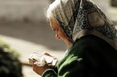 У Зеленского рассказали, как облегчат оплату комуслуг для пенсионеров