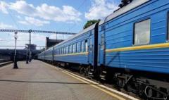 СМИ опять испортили планы Укрзализныци: вышиванки отменяются