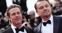 Леонардо Ди Каприо женится: СМИ узнали пикантные подробности