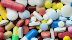 Еще одно лекарство попало под запрет в Украине