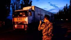 В ОРДО погибли трое членов НВФ: офицер ВСУ озвучил детали
