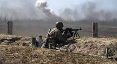 На Донбассе в рядах ВСУ произошла трагедия: Украина потеряла очередного героя