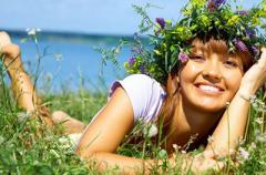 Погода на 11 августа: украинцы получат райское наслаждение