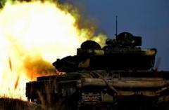 "После ""приказа"" Пушилина армия РФ резко пошла в атаку: гремят бои, у ВСУ потери"