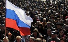 Катастрофа в России сильно заденет Украину, тревожные данные: «начала высасывать…»