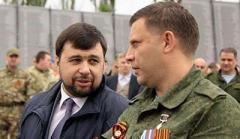«Боится, что убьют и «косит бабло»: журналист рассказал о плане главаря «ДНР» Пушилина