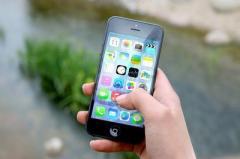 Apple увеличила премию за взлом iPhone до $1 млн