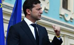 Зеленский сделал сенсационное заявление об успехе Украины: «Тот самый долгожданный прорыв»