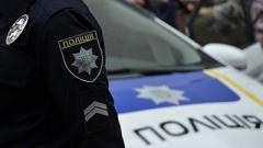 В Киеве заминировали все мосты, больницы и ТРЦ