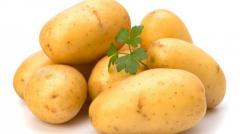 Названы овощи, которые могут навредить здоровью