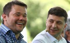 Зеленский отдал Богдану новую должность: «теперь будет возглавлять…»