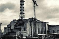В Чернобыле назревает новая катастрофа? К чему стоит готовиться украинцам