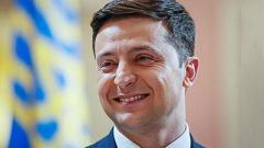 Друг Путина едет к Зеленскому, в ОП прервали молчание: первые подробности