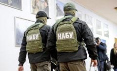 Арест Грымчака оказался лишь началом, стало известно о более громком задержании: подробности