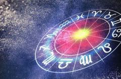 Что говорил Бог каждому знаку Зодиака: узнайте тайну