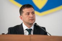 Визит Зеленского в Вашингтон: в МИД Украины сделали важное заявление