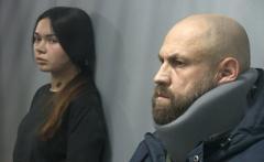 Дело Зайцевой поразило поворотом: Зеленский может изменить приговор, роковые подробности