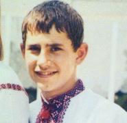 На Донбассе погиб 20-летний боец ВСУ Александр Колбун: фото юного защитника растрогало Сеть