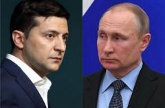 Зеленский нанес Путину колоссальный удар - эксперт