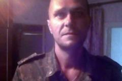 """Пополнение в """"бригаде 200-х"""": Кемел из Стаханова поплатился за предательство Украины"""