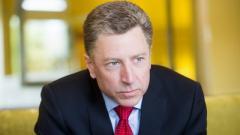 Волкер назвал главное условие для установления мира на Донбассе