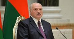 До смерти напуганный Лукашенко готов на крайние меры