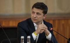 Крым вернется в Украину, озвучен план для Зеленского: «Россия компенсирует ущерб»