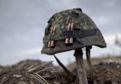 На фронте неспокойно: штаб ООС поделился настораживающими новостями