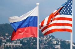 У Путина начали угрожать США: рассматривается силовой сценарий