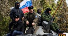 Все на передовую: боевики ограничили выезд студентов и выпускников за пределы «ЛДНР»