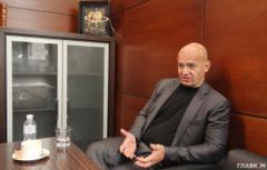 """Еще один нардеп от """"Блока Петра Порошенко"""" может оказаться в тюрьме"""
