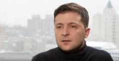 НАБУ закрыло дело против компании Зеленского «Киноквартал»