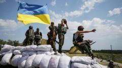 Зеленский не соврал: астролог назвал дату окончания войны на Донбассе