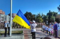 Столицу нужно переносить: назван город который может заменить Киев