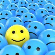 Эти люди приносят счастье и удачу. Шесть признаков «добрых вестников»