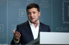 Россия-Украина: Зеленский сделал важное заявление