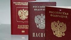 «Откровенное издевательство»: ресурс ОРДО сообщил о ситуации с выдачей паспортов РФ в ОРДЛО