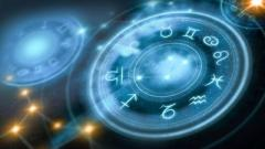 Три подсказки от Вселенной для каждого из знаков Зодиака