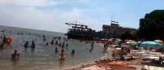 В «ДНР» обсуждают, как «животные» в Седово обманывают отдыхающих