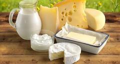 Цены на молочку осенью вырастут как минимум на 5 процентов - аналитики