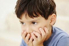 Невакцинированным детям не будут запрещать посещать учебные заведения